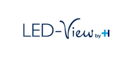 Led-View-470x201